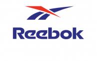 Reebok 25% Gutschein auf reduzierte Ware