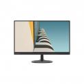 LENOVO D24-20 Office-Monitor (23.8″, 1920 x 1080) bei Microspot