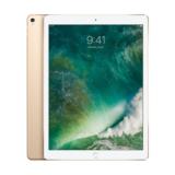 Hammer APPLE iPad Pro 12.9″ (2017) Wi-Fi, 256GB, Gold bei Fust für 676.- CHF