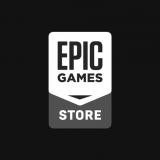 Sammeldeal: Top Spiele zu Top Preisen im Epic Games Store (PC)