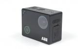 AEE Actioncam S90A Lyfe Titan bei besttrading.ch im Daydeal
