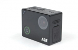AEE Actioncam S90A bei Besttrading.ch
