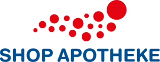 Shop Apotheke: 10% Rabatt