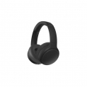 Panasonic RB-M500B / RB-M700B Overear-Kopfhörer ohne/mit ANC bei Interdiscount