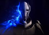 XBox One: Star Wars – Battlefront II und Battlefield Hardline bei digitec stark reduziert