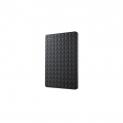 SEAGATE Expansion Portable 5TB + Gratisartikel (z.B. 2x Borotalco Roll-On) bei microspot