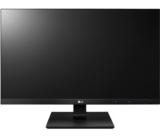 "Preisfehler!! 27"" PC-Monitor LG 27BK750Y-B mit IPS für CHF 78.95"