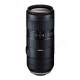 Tamron SP 70-210mm (für Nikon) bei Heiniger