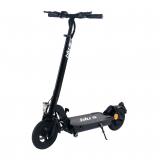 SPC E-Scooter Blu:s XT950 Stalky zum Bestpreis bei Jumbo