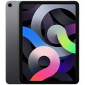 APPLE iPad Air 10.9″ (2020), Wi-Fi, 64GB, Space Grau bei digitec