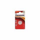 Panasonic CR2016L für 0.85 CHF bei Techmania