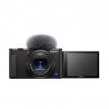 Sony ZV-1 VLog-Kamera bei microspot (+ 100 Franken Cashback)