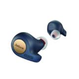 In-ear Kopfhörer JABRA Elite Active 65t bei microspot für 174.- CHF