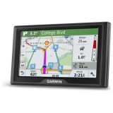 GARMIN DriveSmart 61LMT-D EU bei digitec im Tagesdeal für 179.- CHF