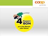 Coop Pronto 4 Rp/Liter (permanent)