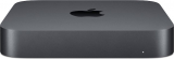 Apple Mac mini (Intel Core i5, 8GB, SSD) bei digitec