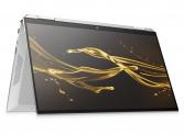 HP Spectre x360 Convertible 13-aw2509nz im HP Store