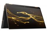HP Spectre x360 – 15-eb1719/29nz (i7-1165G7, 16/512GB, 4K IPS) im HP Store zu neuen Bestpreisen!