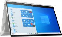 HP Envy x360 15-ed0996nz (15″ Convertible, 4K AMOLED, i7-10, 16/512GB) bei melectronics