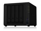 Leergehäuse DS920+, 8 GB RAM bei Heiniger AG