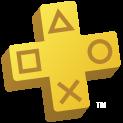 Playstation Plus Mitgliedschaft zum aktuellen Tiefstpreis
