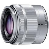 Panasonic Lumix 35-100 mm f/4.0-5.6