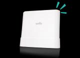 Yallo Fiber 10 Gbit/s