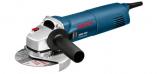 Bosch Winkelschleifer GWS 1400 Professional CH