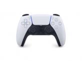 PS5 Dual Sense Controller Toppreis