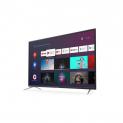 SHARP 65BL2EA 4K-Fernseher mit Android TV bei Interdiscount