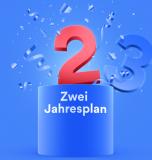 NordVPN Sommerdeal: 2-Jahres-Paket für 3.11€/Monat
