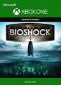 Bioshock The Colletction