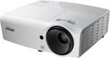 Galaxus: vivitek DH559ST Full HD Beamer für CHF 499.- statt CHF 799.-