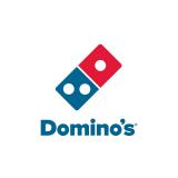30% auf alle Pizzas bei Dominos