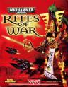 Warhammer 40'000: Rites of War gratis bei gog.com