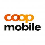 Coop Mobile: 14.95/Mt. für unlim. Anrufe/SMS, 6GB Daten + 100GB gratis (für 12 Monate gültig) bis zum 10.1.21