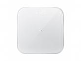 Xiaomi Body Scale 2 für 23.95 inkl versand