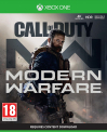 Call of Duty: Modern Warfare (2019) als französische Disc aber auf Deutsch spielbar