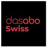 Das Abo Swiss für monatlich CHF 19.95 (OHNE Aktivierungsgebühren!)