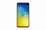 SAMSUNG Galaxy S10e zum Tiefpreis bei Ackermann
