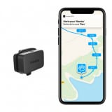 Invoxia Pet Tracker bei Amazon / Daydeal