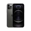 iPhone 12 Pro 128GB bei microspot