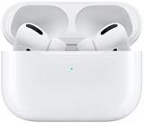 Apple Airpods Pro via Italien