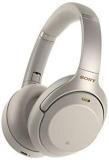 Sony WH-1000XM3 in Weiss zum Tiefstpreis bei amazon.de