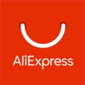 AliExpress: CHF 4.30 Gutschein ab CHF 27.- Einkauf