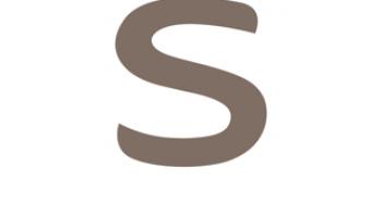 Smartbox: 20% Rabatt auf Online-Kollektionen