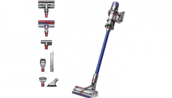 DYSON V11 Absolute Extra (298884-01)