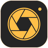 Gratis Android App: Manual Camera : DSLR Camera Professional (Procam) (4.5*) [Google Play Store]