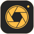 Gratis Android App: Manual Camera : DSLR Camera Professional (Procam) (4.5*) [Google Play Store]