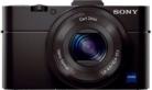 Sony DSC-RX 100 Mark V zum best price im 24h sale bei microspot & 70 CHF Cashback